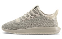 ADIDAS TUBULAR shadow knit Beige (Euro 36-45)