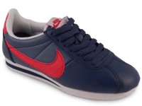 Nike Cortez blue red (Euro 40-44)